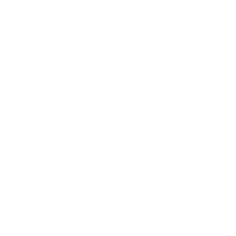 Virginia Department Of Criminal Justice Services Logo