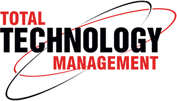 Total Technology Management